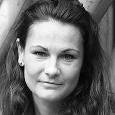 MgA. Barbara Tesařová